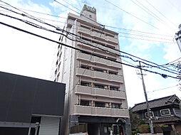 河内長野駅 2.0万円