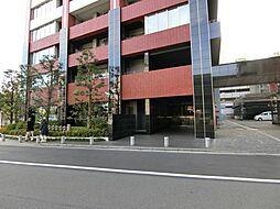 大宮ファーストプレイスタワー