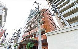 ライオンズマンション神戸第二