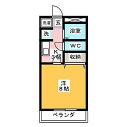堤 3.7万円