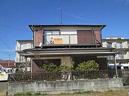 神奈川県小田原市新屋66-2