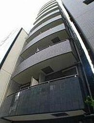 シンシティー日本橋[202号室]の外観