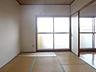 内装,3DK,面積58.32m2,賃料5.3万円,とさでん交通後免線 新木駅 徒歩1分,,高知県高知市高須2丁目1-7