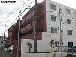 フェリシティ羽村
