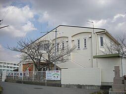 天満東幼稚園