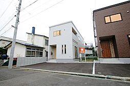 北海道札幌市西区山の手六条3丁目2-20
