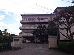 泉中学校 50...