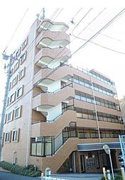 横浜市西区北軽井沢