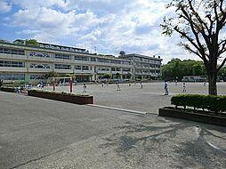 鶴川第三小学校...