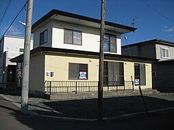 北海道函館市美原5丁目3-87