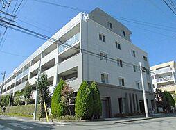 クレストフォルム武蔵新城サウススクエア ペットと暮らせます