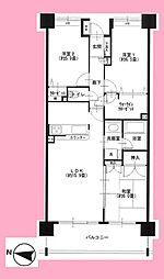 クレストフォルム湘南辻堂グランステージ 503号室(営業1課)