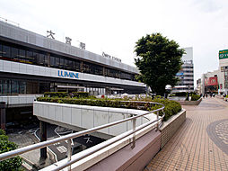 大宮駅(400...