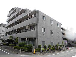 レクシオ竹ノ塚ジーフォルム