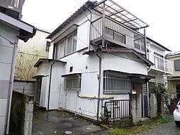 埼玉県富士見市大字東大久保