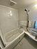 風呂,3LDK,面積94.47m2,価格2,698万円,JR函館本線 小樽駅 徒歩8分,,北海道小樽市色内1丁目