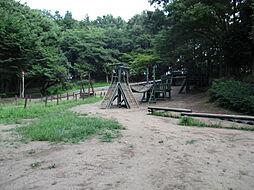 上尾丸山公園(...