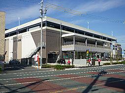 アピタ磐田店(...