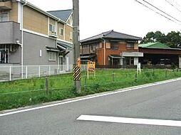 大平町沢添信号...