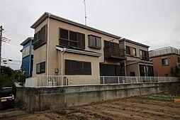 神奈川県横須賀市津久井2丁目16-37