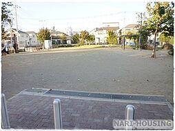 公園四軒在家公...