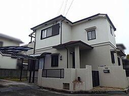 兵庫県明石市大久保町西島