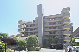 サンヴェール鎌倉岩瀬