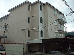 西線14条駅 2.5万円