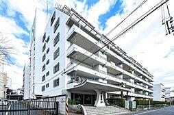 吉祥寺コーポ3階