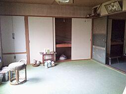 洋室1階8帖