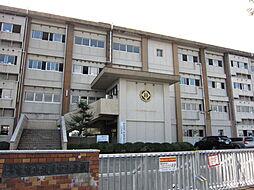 浅井中小学校