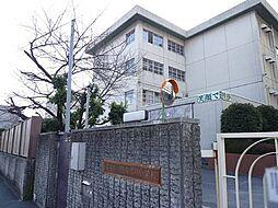 友呂岐中学校