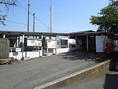 JR和歌山線畠田駅まで徒歩約11分