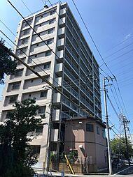 三田高島平第一コーポ