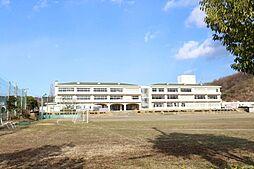 松陵中学校まで...