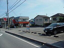 東加古川駅 0.5万円