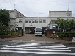 山階南小学校
