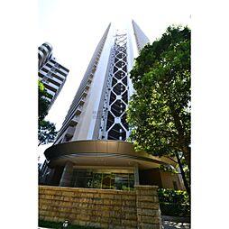 パークシティ大宮セントラルタワー