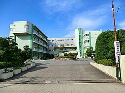 松伏中学校 ...