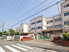 六木小学校