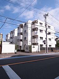 ルミネ大和桜が丘 404号室(営業1)