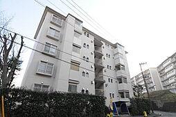 湘南保土ケ谷マンション 5号棟