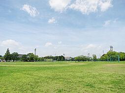 谷田部運動公園