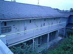 新瀬戸駅 2.1万円