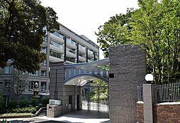 パークマンション三田綱町ザフォレスト