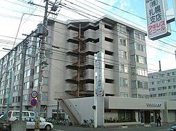 琴似駅 7.2万円