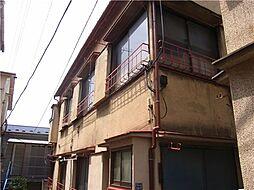 上板橋駅 2.0万円