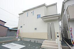 静岡県袋井市豊沢
