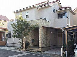 兵庫県神戸市垂水区五色山4丁目4-17