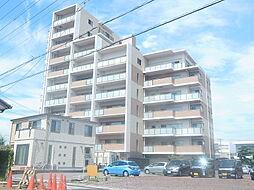 グランサラ富士平垣町